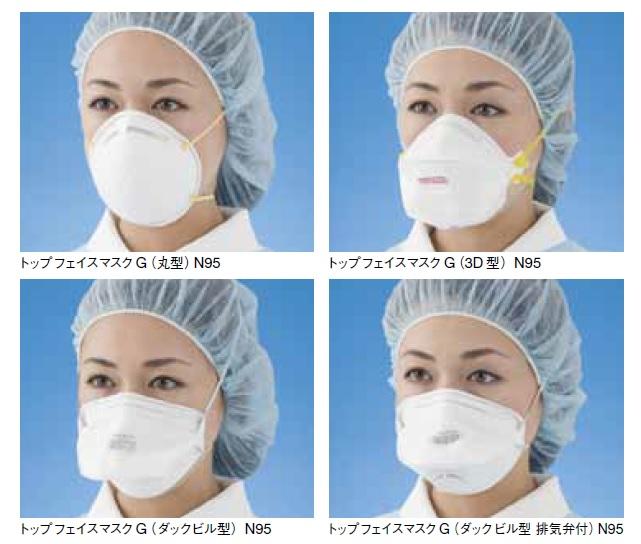 マスク n95